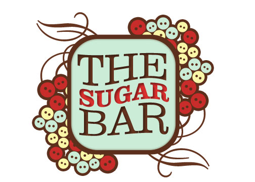 the sugar bar